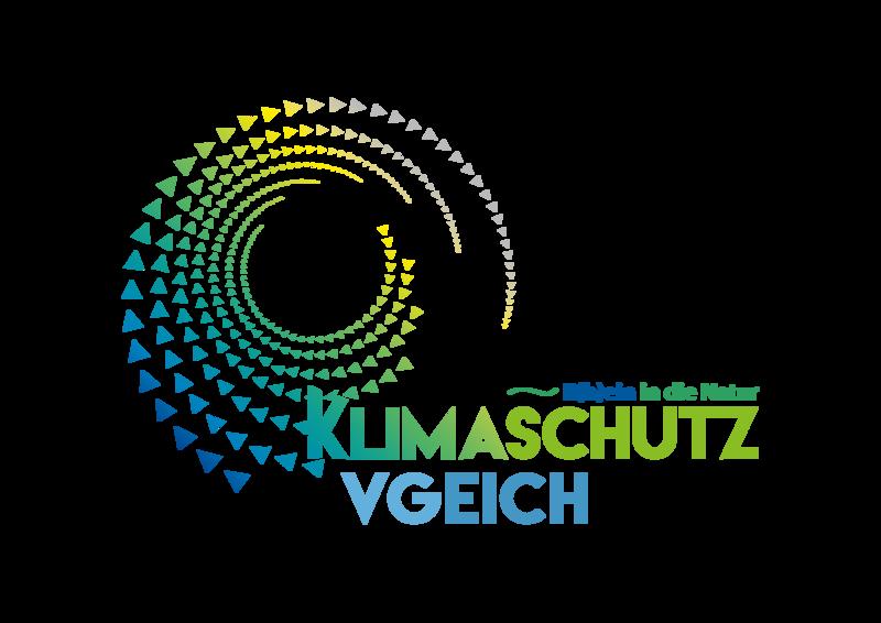 Klimaschutz in der VG Eich